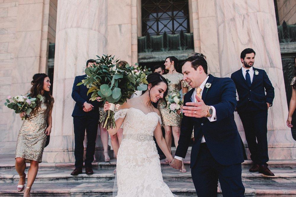Caitlin & Sam Wedding at the Joslyn Art Museum in Omaha, Nebraska_1090.jpg