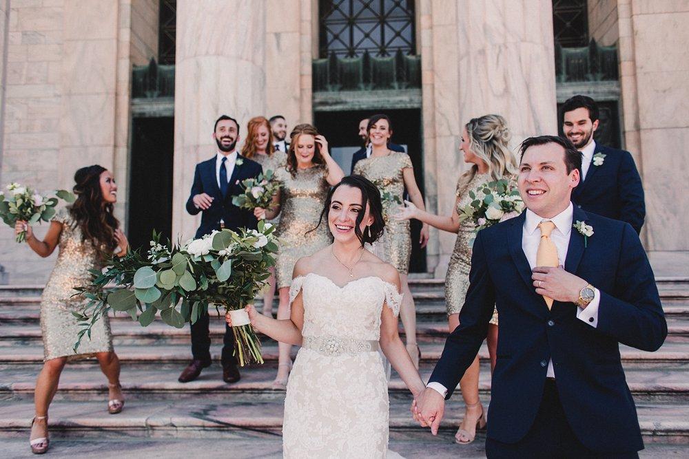 Caitlin & Sam Wedding at the Joslyn Art Museum in Omaha, Nebraska_1091.jpg