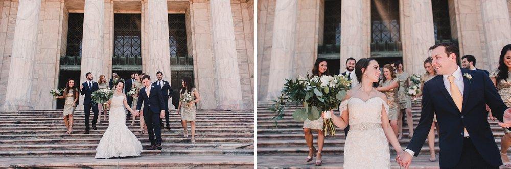 Caitlin & Sam Wedding at the Joslyn Art Museum in Omaha, Nebraska_1092.jpg