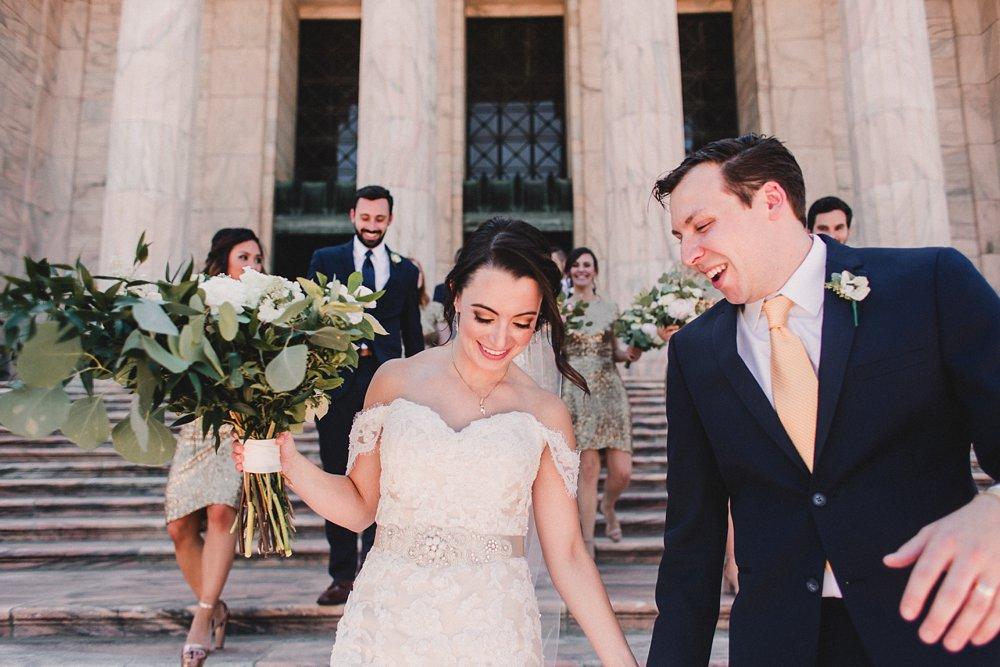 Caitlin & Sam Wedding at the Joslyn Art Museum in Omaha, Nebraska_1093.jpg