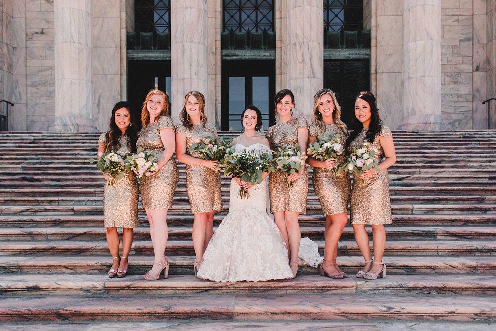 Caitlin & Sam Wedding at the Joslyn Art Museum in Omaha, Nebraska_1095.jpg