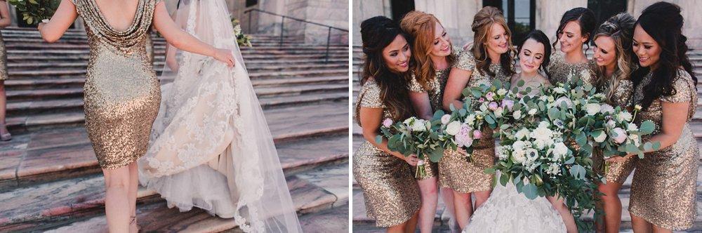 Caitlin & Sam Wedding at the Joslyn Art Museum in Omaha, Nebraska_1099.jpg