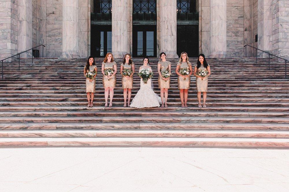 Caitlin & Sam Wedding at the Joslyn Art Museum in Omaha, Nebraska_1098.jpg