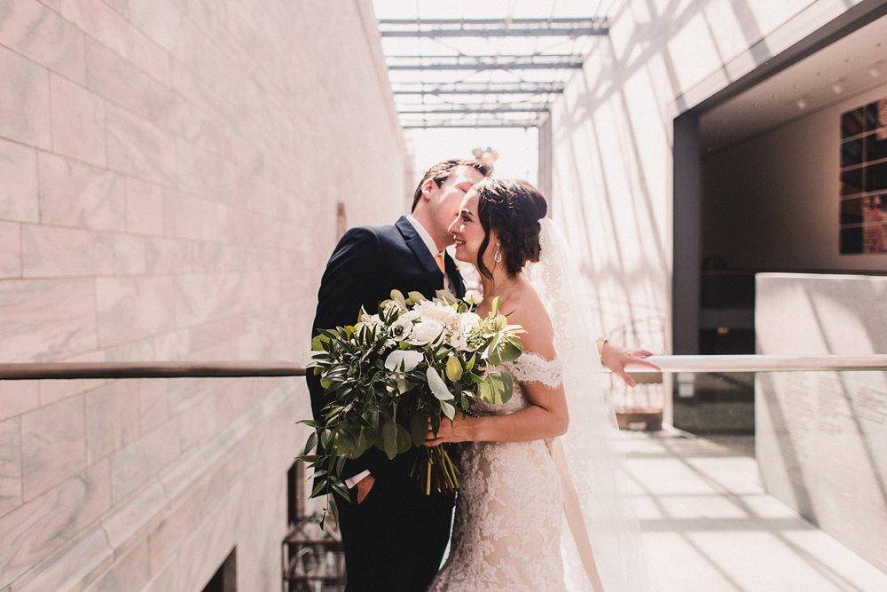 Caitlin & Sam Wedding at the Joslyn Art Museum in Omaha, Nebraska_1111.jpg