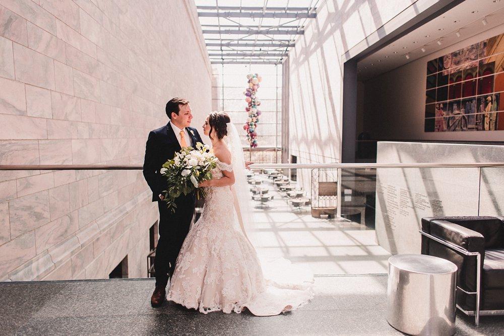 Caitlin & Sam Wedding at the Joslyn Art Museum in Omaha, Nebraska_1112.jpg