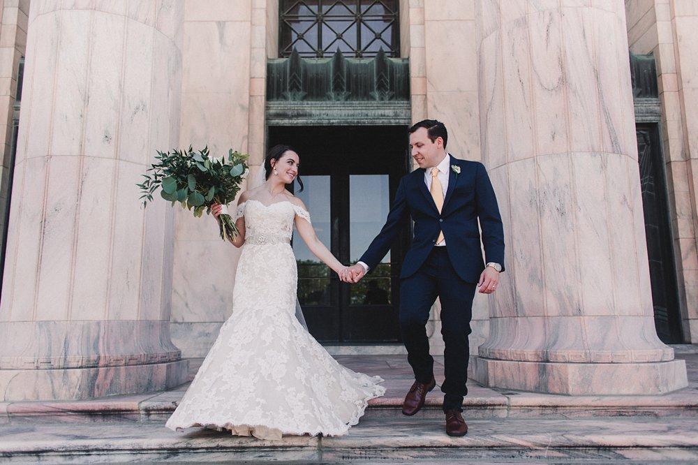 Caitlin & Sam Wedding at the Joslyn Art Museum in Omaha, Nebraska_1113.jpg
