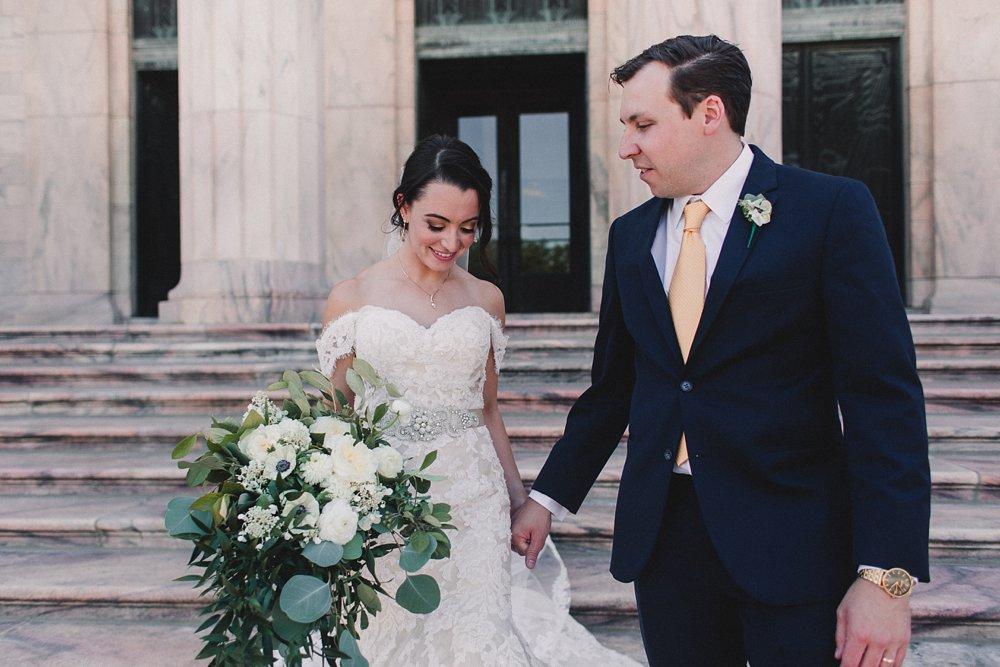 Caitlin & Sam Wedding at the Joslyn Art Museum in Omaha, Nebraska_1114.jpg