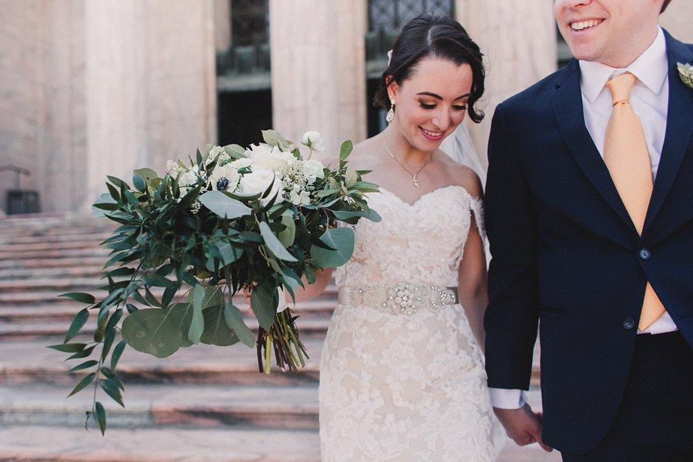 Caitlin & Sam Wedding at the Joslyn Art Museum in Omaha, Nebraska_1115.jpg