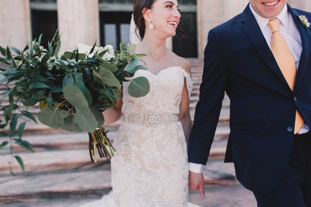 Caitlin & Sam Wedding at the Joslyn Art Museum in Omaha, Nebraska_1116.jpg