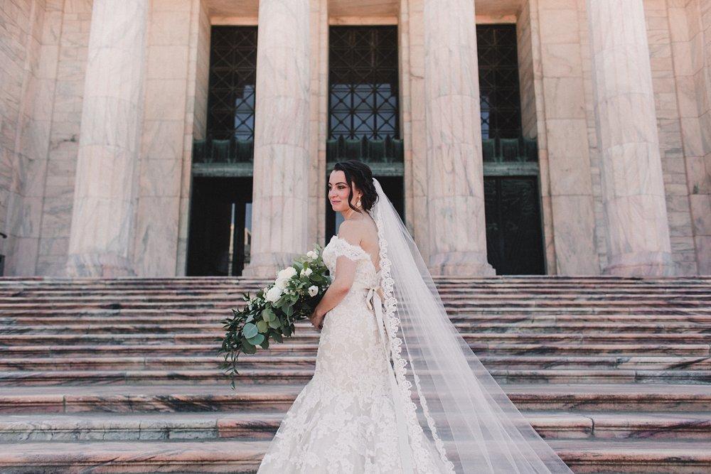 Caitlin & Sam Wedding at the Joslyn Art Museum in Omaha, Nebraska_1118.jpg