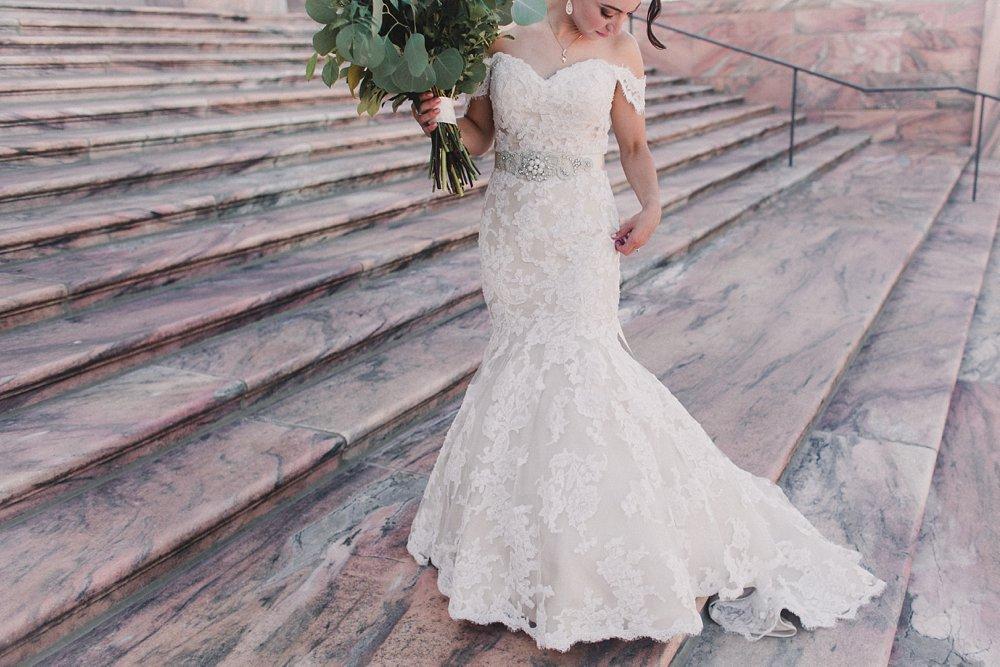 Caitlin & Sam Wedding at the Joslyn Art Museum in Omaha, Nebraska_1119.jpg