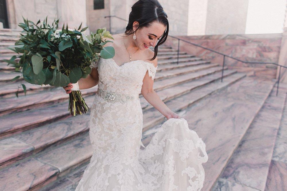 Caitlin & Sam Wedding at the Joslyn Art Museum in Omaha, Nebraska_1120.jpg