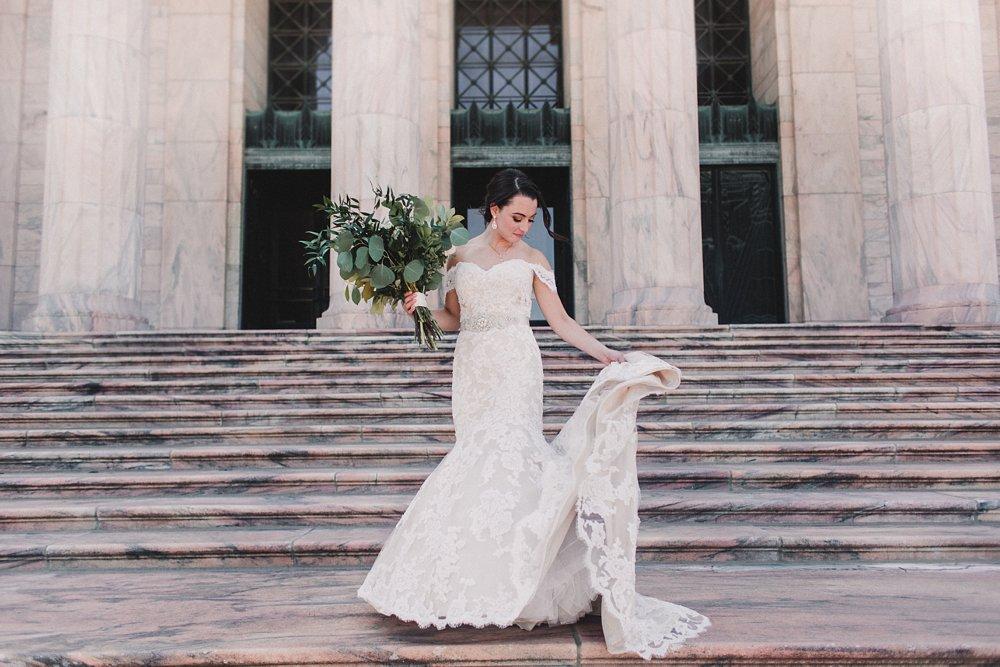 Caitlin & Sam Wedding at the Joslyn Art Museum in Omaha, Nebraska_1124.jpg