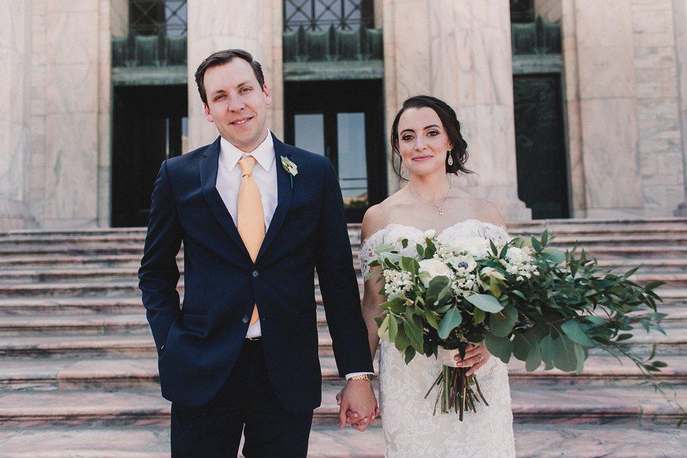 Caitlin & Sam Wedding at the Joslyn Art Museum in Omaha, Nebraska_1126.jpg