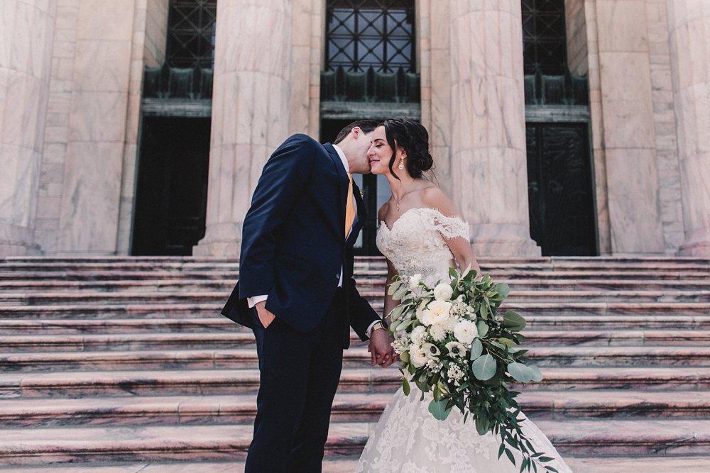 Caitlin & Sam Wedding at the Joslyn Art Museum in Omaha, Nebraska_1128.jpg