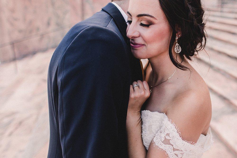 Caitlin & Sam Wedding at the Joslyn Art Museum in Omaha, Nebraska_1131.jpg