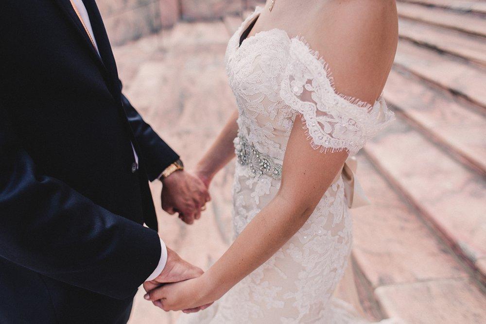 Caitlin & Sam Wedding at the Joslyn Art Museum in Omaha, Nebraska_1133.jpg