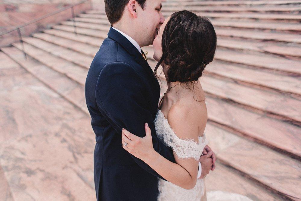 Caitlin & Sam Wedding at the Joslyn Art Museum in Omaha, Nebraska_1135.jpg