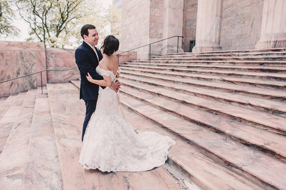 Caitlin & Sam Wedding at the Joslyn Art Museum in Omaha, Nebraska_1136.jpg