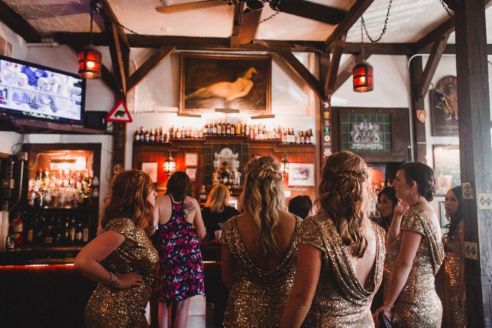 Caitlin & Sam Wedding at the Joslyn Art Museum in Omaha, Nebraska_1141.jpg