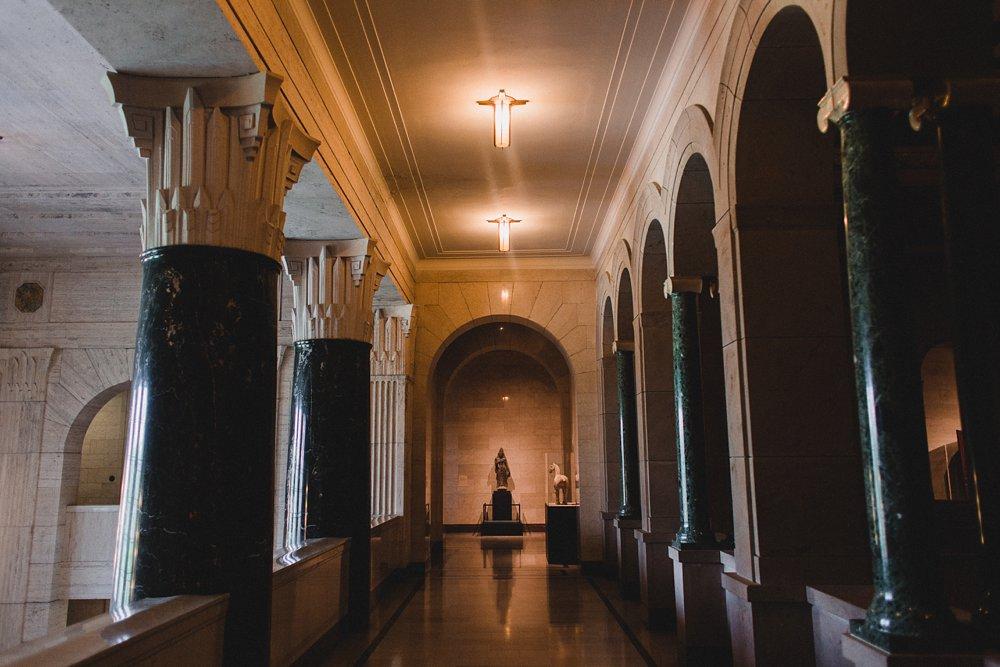 Caitlin & Sam Wedding at the Joslyn Art Museum in Omaha, Nebraska_1159.jpg