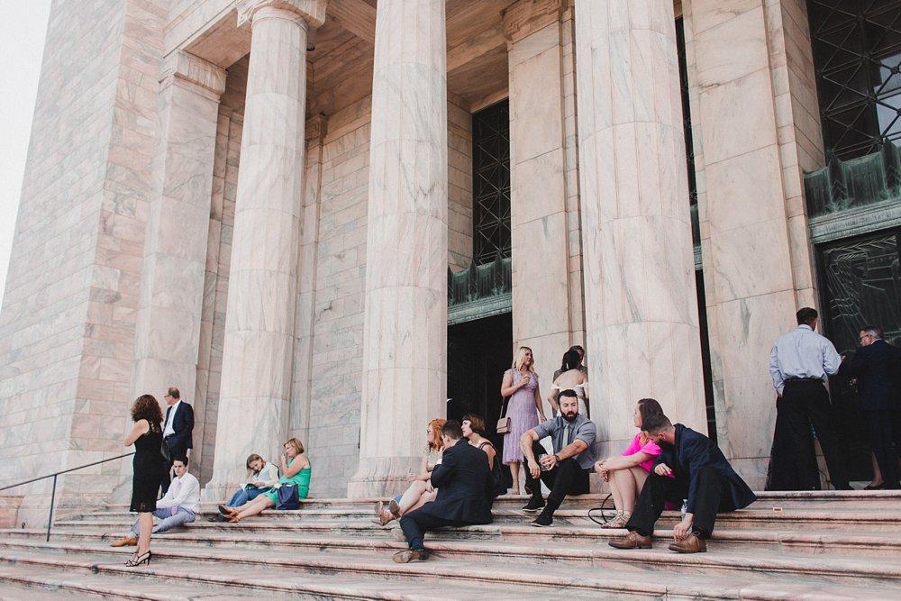 Caitlin & Sam Wedding at the Joslyn Art Museum in Omaha, Nebraska_1162.jpg