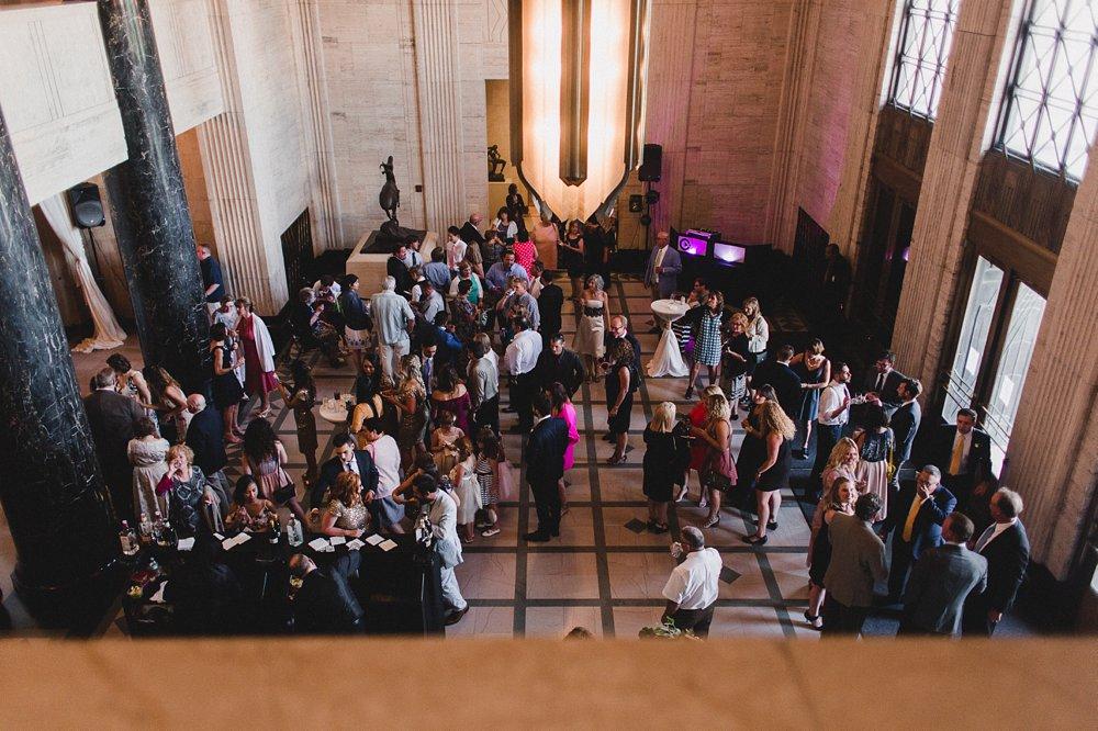Caitlin & Sam Wedding at the Joslyn Art Museum in Omaha, Nebraska_1164.jpg