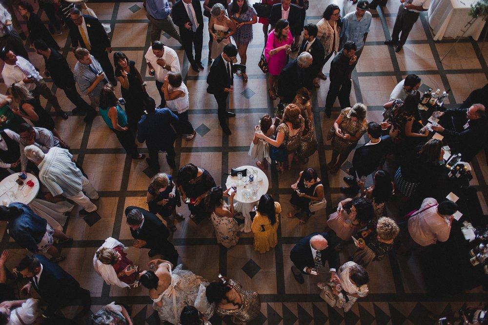 Caitlin & Sam Wedding at the Joslyn Art Museum in Omaha, Nebraska_1165.jpg