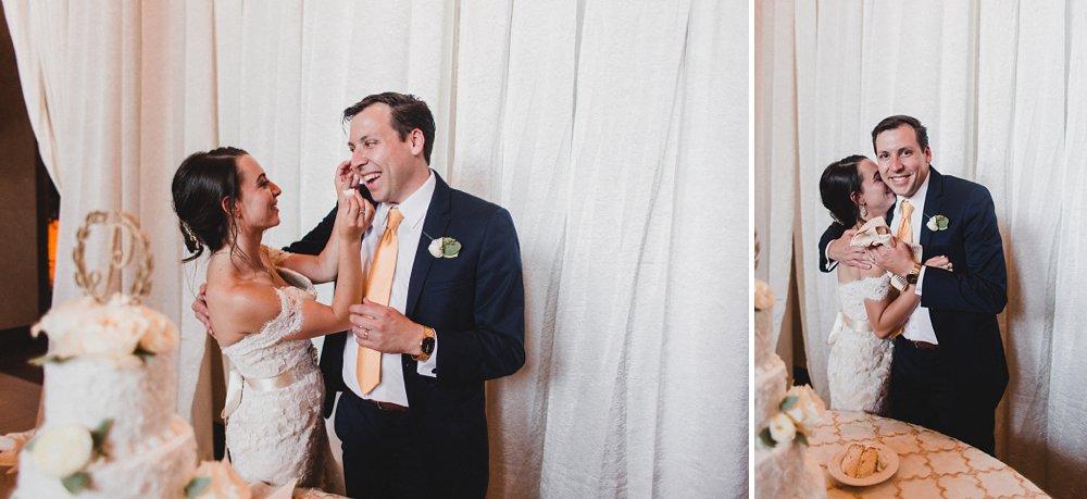Caitlin & Sam Wedding at the Joslyn Art Museum in Omaha, Nebraska_1168.jpg