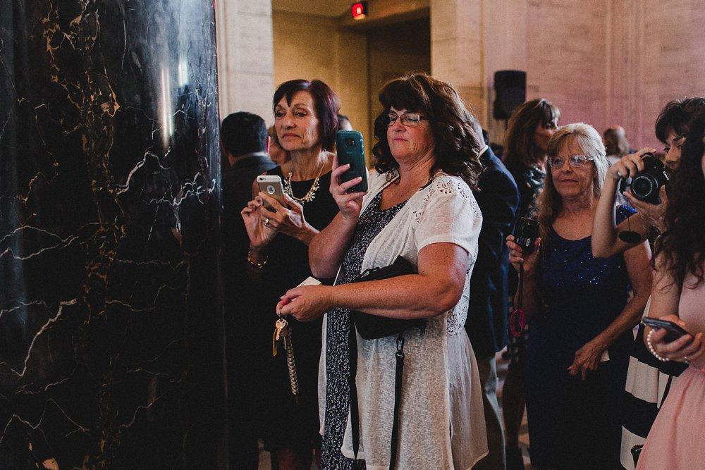 Caitlin & Sam Wedding at the Joslyn Art Museum in Omaha, Nebraska_1169.jpg