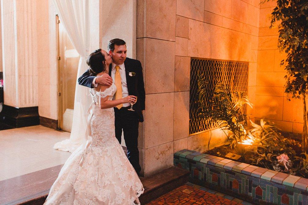 Caitlin & Sam Wedding at the Joslyn Art Museum in Omaha, Nebraska_1170.jpg