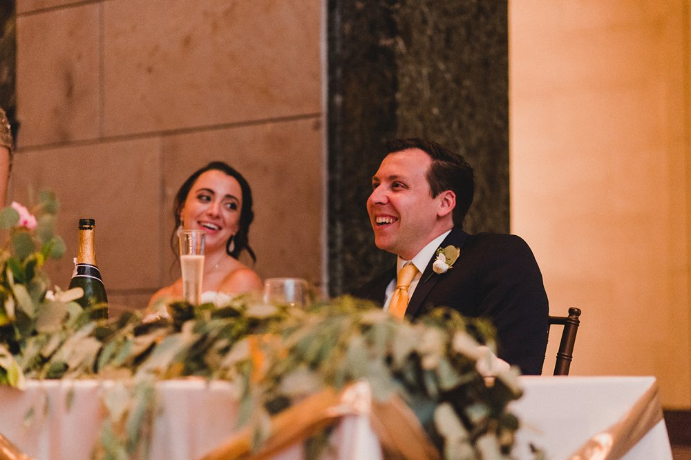 Caitlin & Sam Wedding at the Joslyn Art Museum in Omaha, Nebraska_1171.jpg
