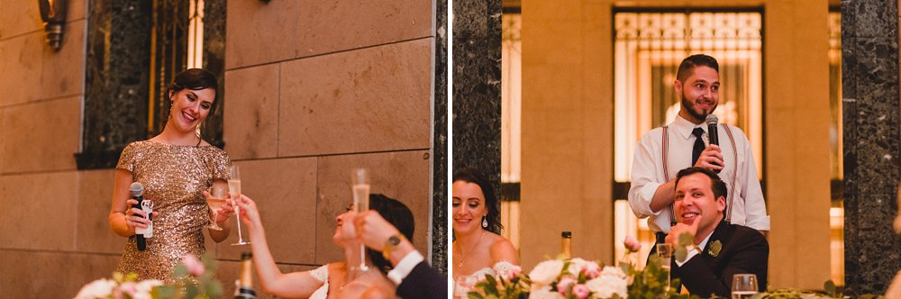 Caitlin & Sam Wedding at the Joslyn Art Museum in Omaha, Nebraska_1172.jpg