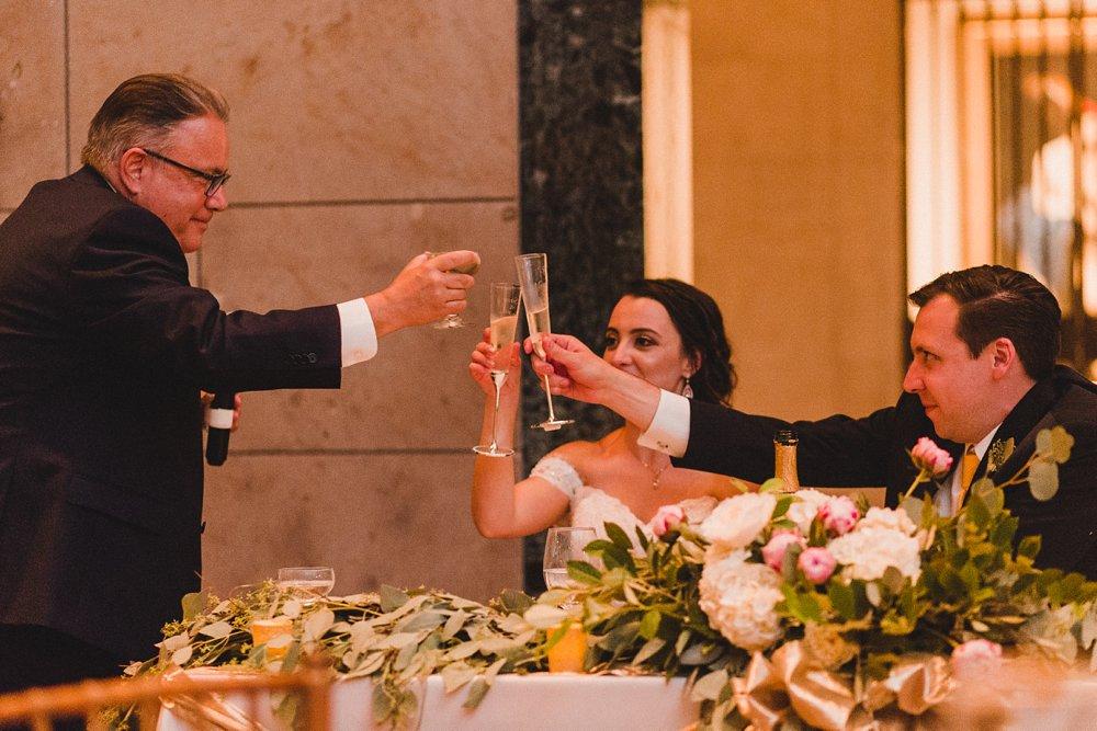 Caitlin & Sam Wedding at the Joslyn Art Museum in Omaha, Nebraska_1176.jpg