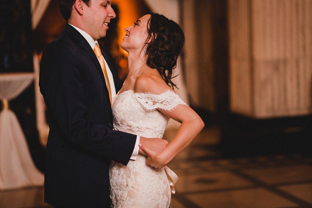 Caitlin & Sam Wedding at the Joslyn Art Museum in Omaha, Nebraska_1177.jpg