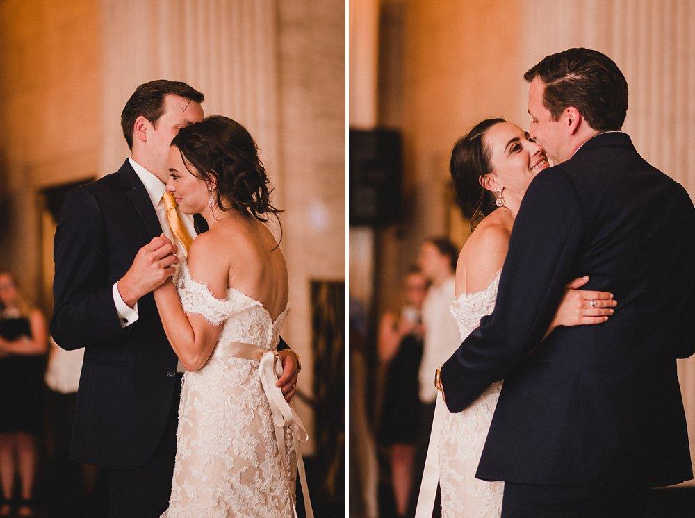 Caitlin & Sam Wedding at the Joslyn Art Museum in Omaha, Nebraska_1178.jpg