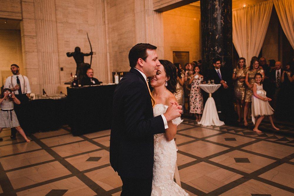 Caitlin & Sam Wedding at the Joslyn Art Museum in Omaha, Nebraska_1179.jpg