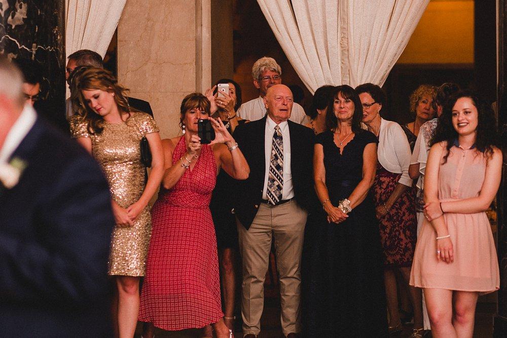 Caitlin & Sam Wedding at the Joslyn Art Museum in Omaha, Nebraska_1181.jpg