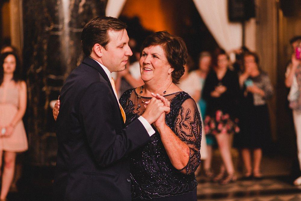 Caitlin & Sam Wedding at the Joslyn Art Museum in Omaha, Nebraska_1183.jpg