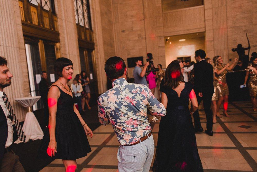 Caitlin & Sam Wedding at the Joslyn Art Museum in Omaha, Nebraska_1185.jpg