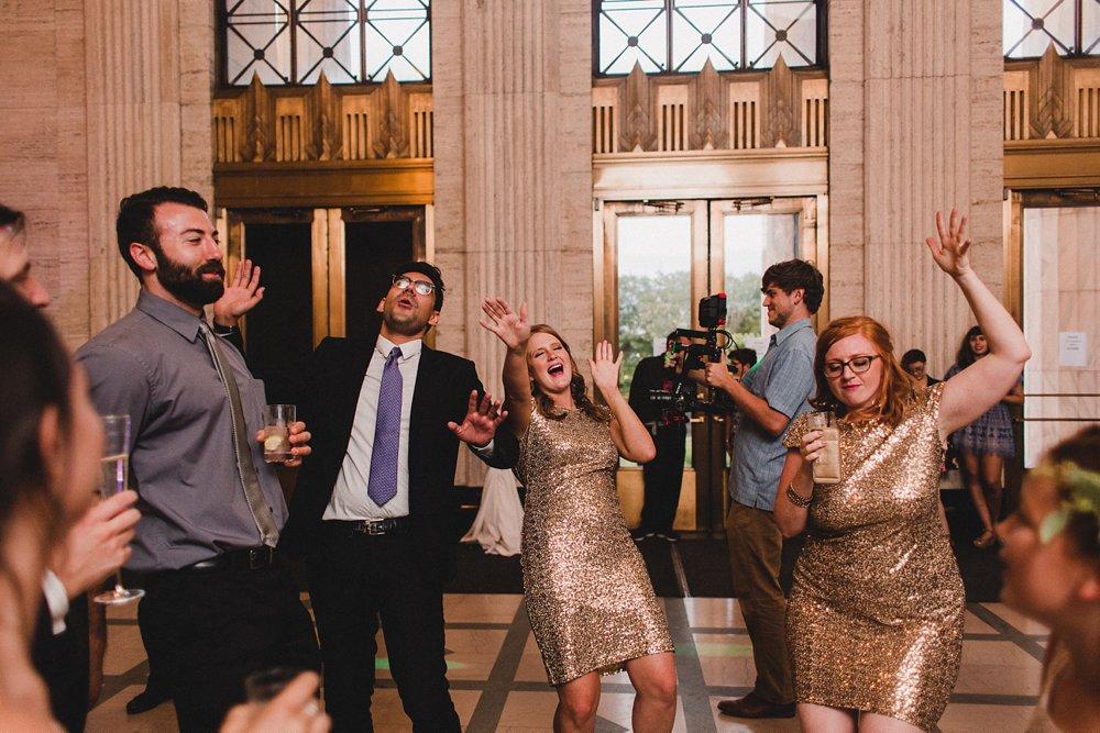 Caitlin & Sam Wedding at the Joslyn Art Museum in Omaha, Nebraska_1187.jpg