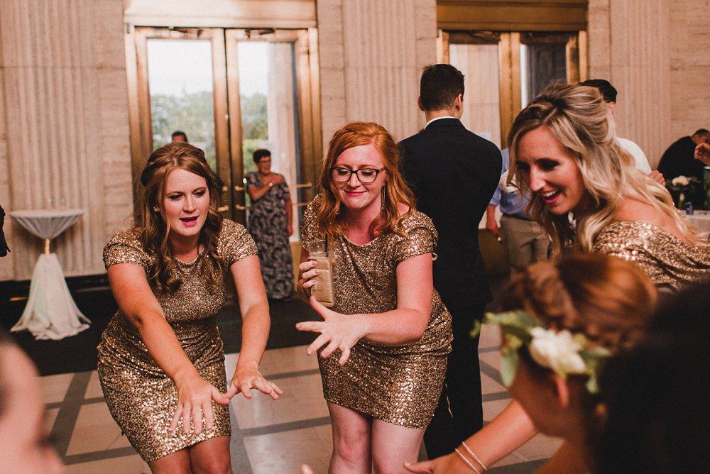 Caitlin & Sam Wedding at the Joslyn Art Museum in Omaha, Nebraska_1189.jpg
