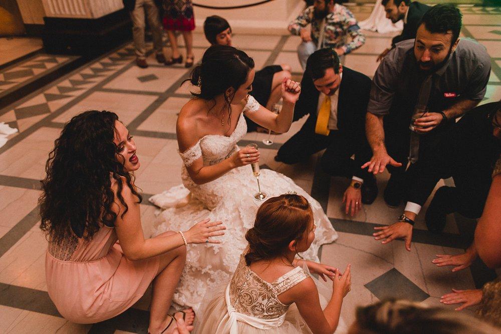 Caitlin & Sam Wedding at the Joslyn Art Museum in Omaha, Nebraska_1191.jpg