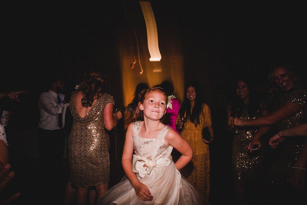 Caitlin & Sam Wedding at the Joslyn Art Museum in Omaha, Nebraska_1194.jpg
