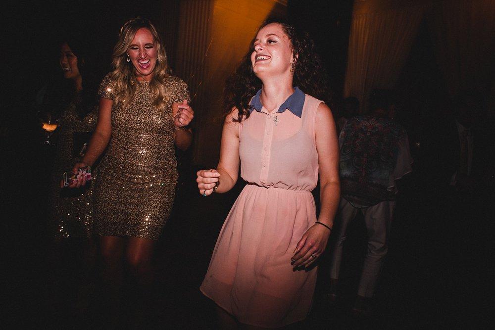 Caitlin & Sam Wedding at the Joslyn Art Museum in Omaha, Nebraska_1195.jpg