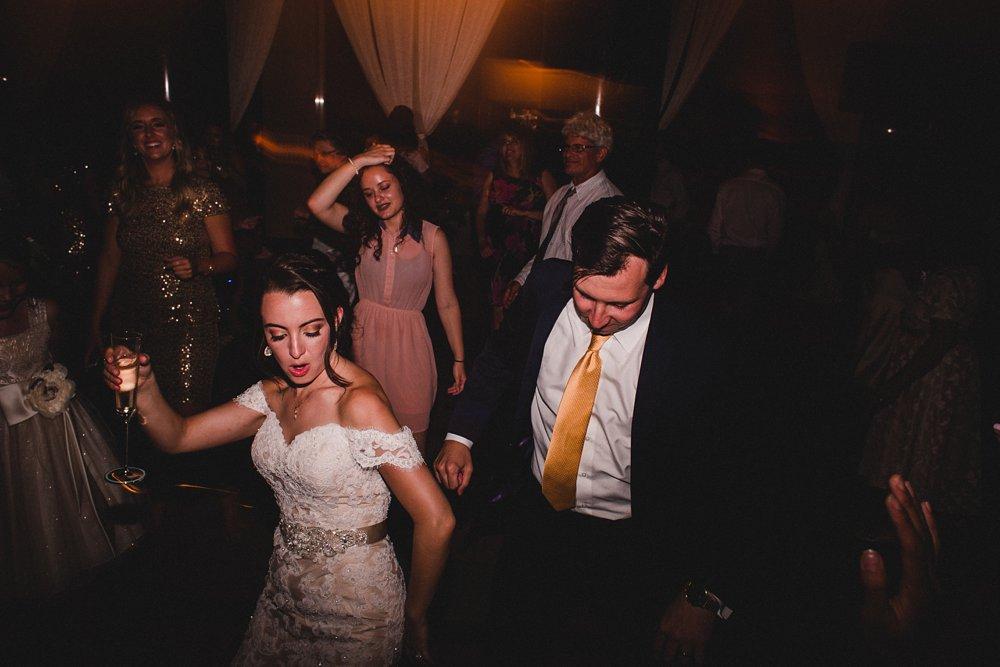 Caitlin & Sam Wedding at the Joslyn Art Museum in Omaha, Nebraska_1197.jpg