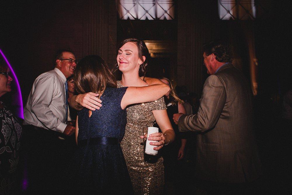 Caitlin & Sam Wedding at the Joslyn Art Museum in Omaha, Nebraska_1200.jpg