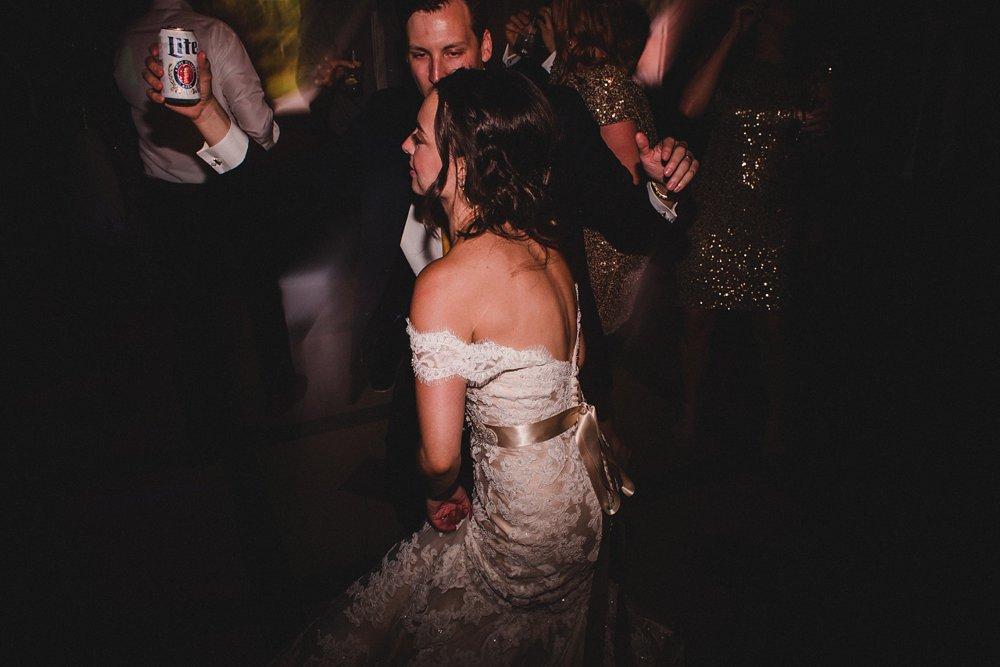 Caitlin & Sam Wedding at the Joslyn Art Museum in Omaha, Nebraska_1202.jpg