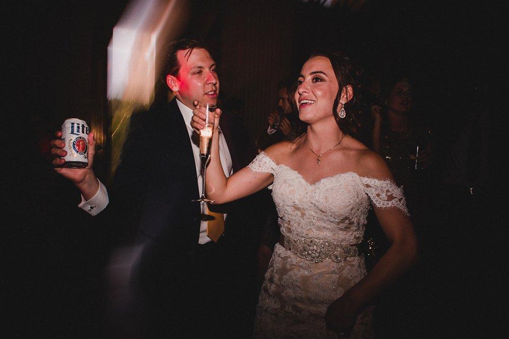 Caitlin & Sam Wedding at the Joslyn Art Museum in Omaha, Nebraska_1203.jpg