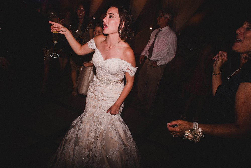Caitlin & Sam Wedding at the Joslyn Art Museum in Omaha, Nebraska_1205.jpg